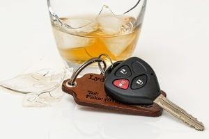 drink-driving-attorney-atlanta
