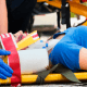 Atlanta Spine Injury Attorney