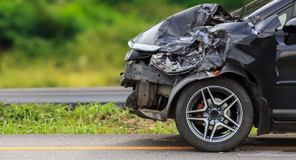 6 Costly Mistakes Almost All of Us Make After a Car Accident