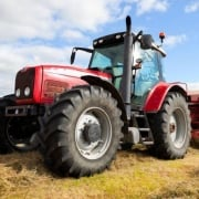 Atlanta Tractor Accident Attorney