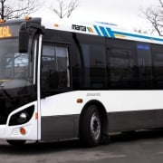 Atlanta Bus Accident Attorneys