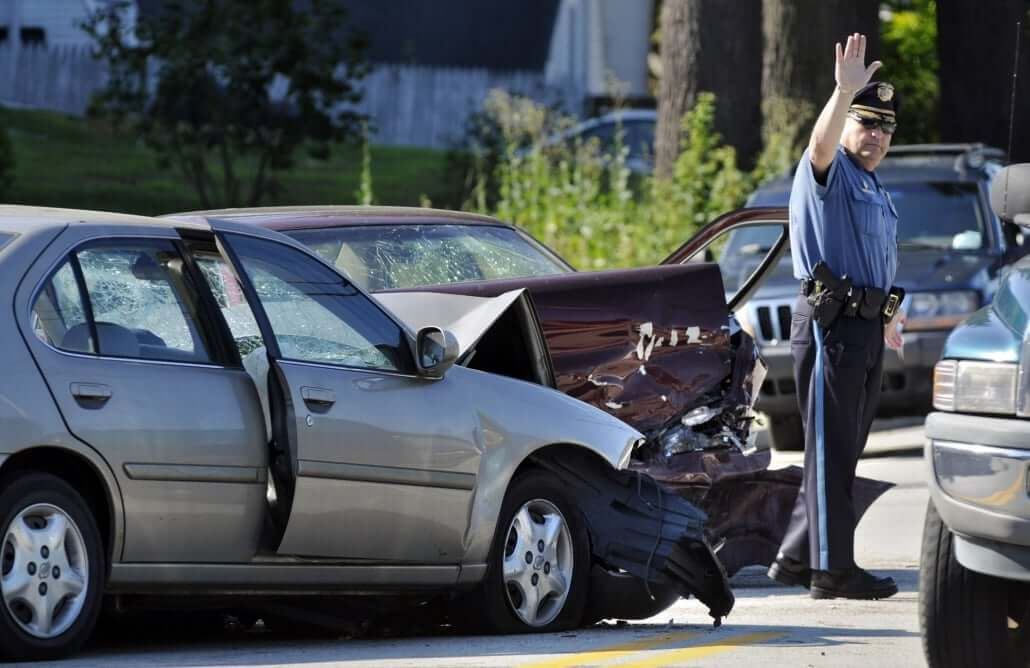 Car Accident Lawyers: How Can A Lawyer Help With My Car Accident Claim?