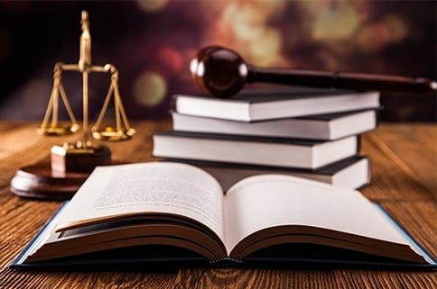 Research Before Hiring a Lawyer