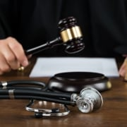 BRAIN INJURY ATTORNEY