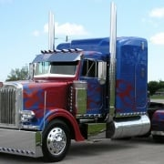 Different laws govern tractor-trailer cases