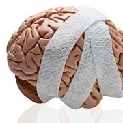 Brain Injury Intervention
