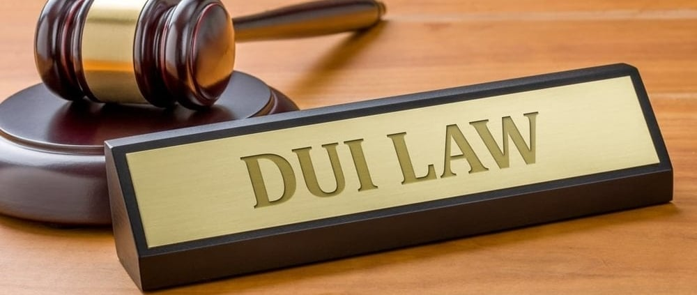 Atlanta DUI Accident Lawyer
