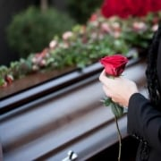 Damages in a Wrongful Death Lawsuit/Claim