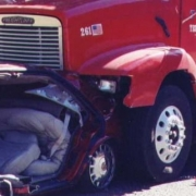 Truck Accident Claims Atlanta